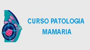Curso Taller  Teórico Práctico de Patología Mamaria - 24, 25  y 26 de marzo 2017 en Lima - Perú